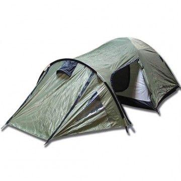 The Backside Backpacking Tent  sc 1 st  Pinterest & The Backside T-3 Backpacking Tent | fuck yeah | Pinterest ...