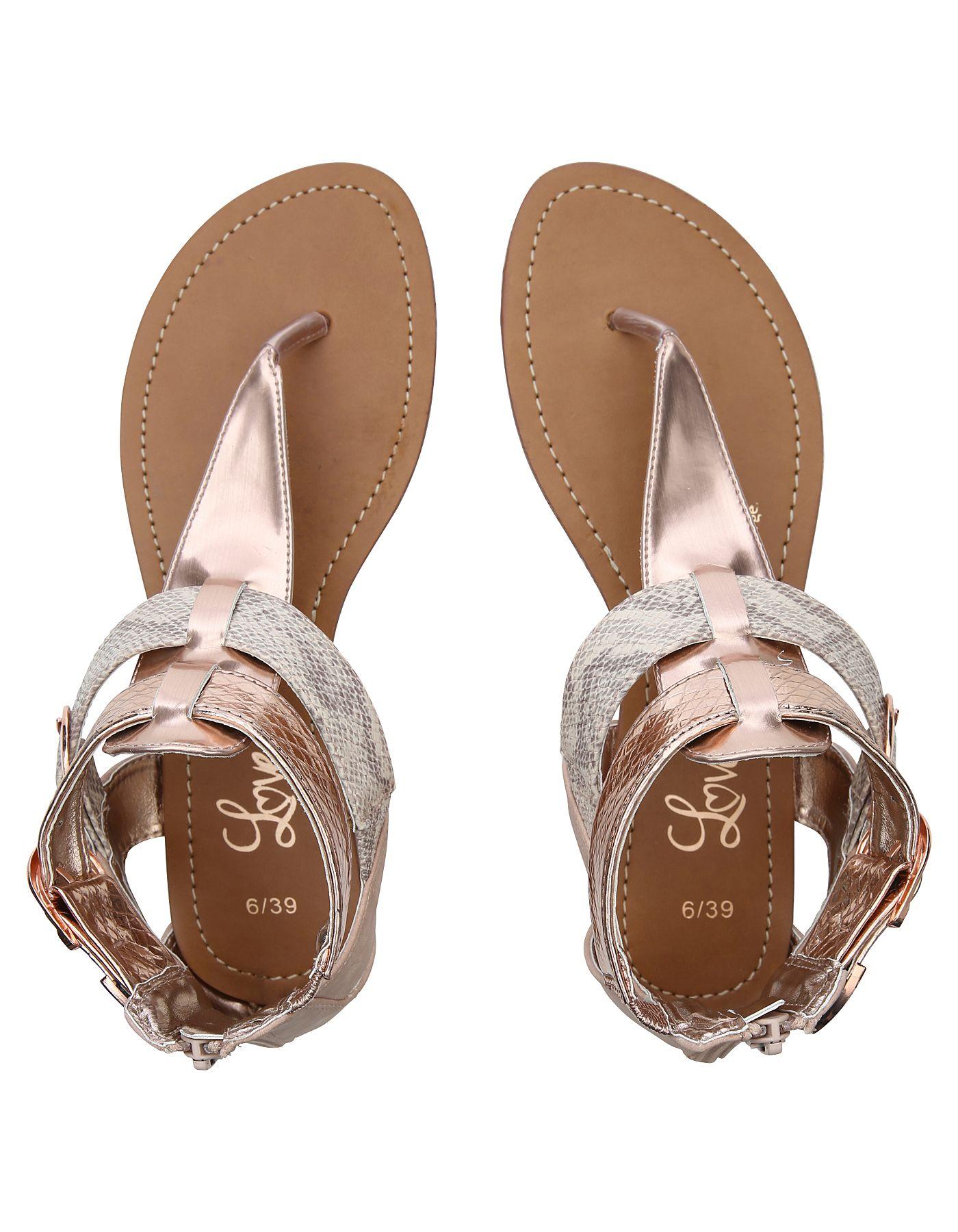 asda summer sandals shopping cbbb7 89513