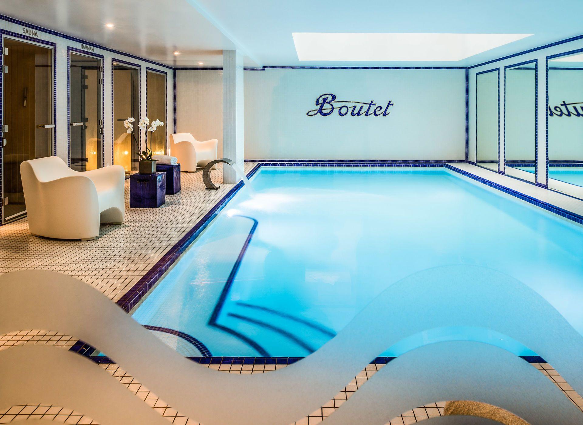 10 Best Boutique Hotels In Paris Best Paris Hotels Paris Hotels Paris Bastille