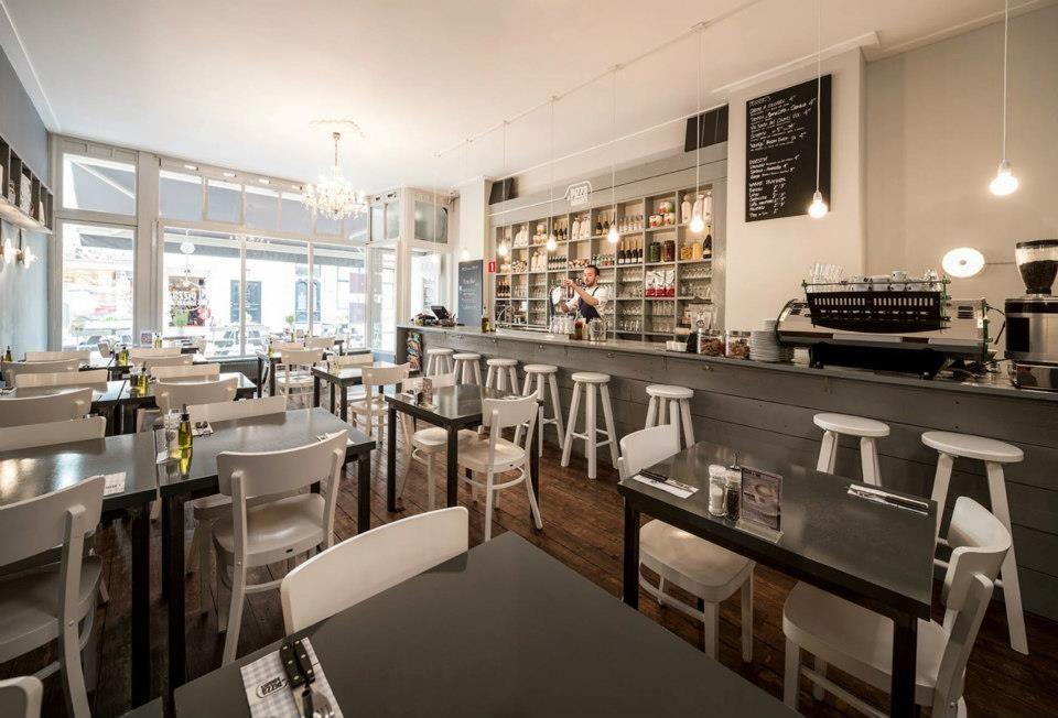 Bakery Cafe Coffee Shop Design With Images Cafe Shop Design