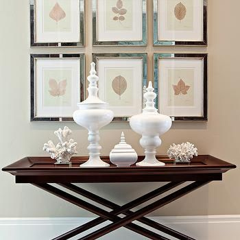 Tray Table Decor Ideas Prepossessing Tray Table  Vignettes  Pinterest  Trays Vignettes And Bar Carts Design Decoration