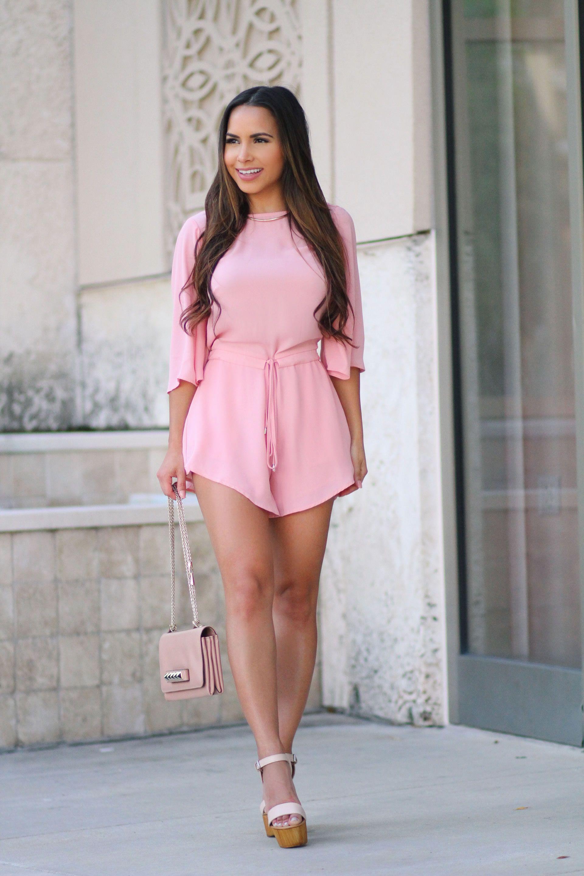 Gemütlich Miami Prom Kleider Ideen - Brautkleider Ideen - cashingy.info