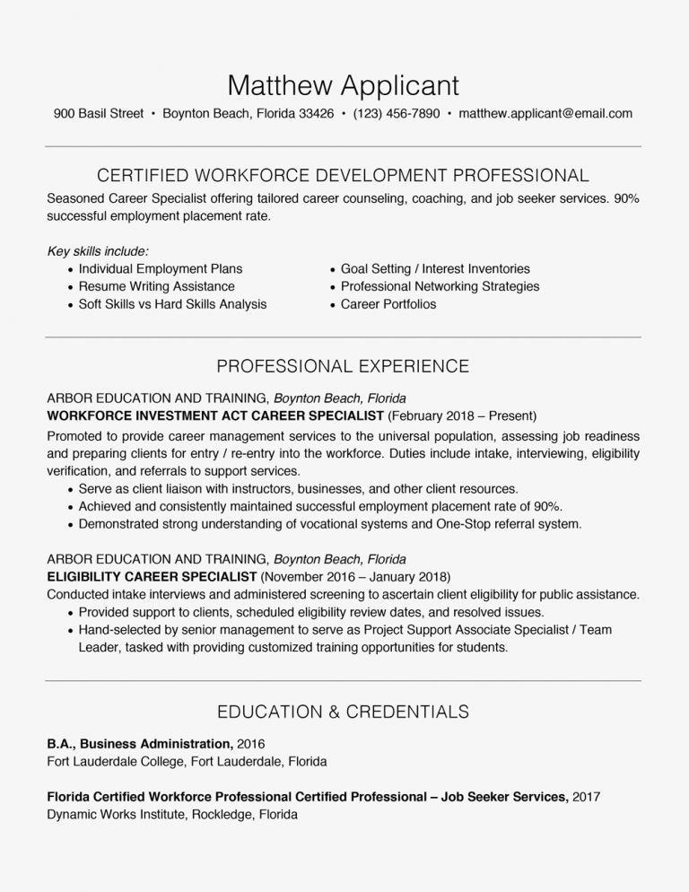 76 Unique Photos Of Cv Examples For Retail Jobs Uk Resume