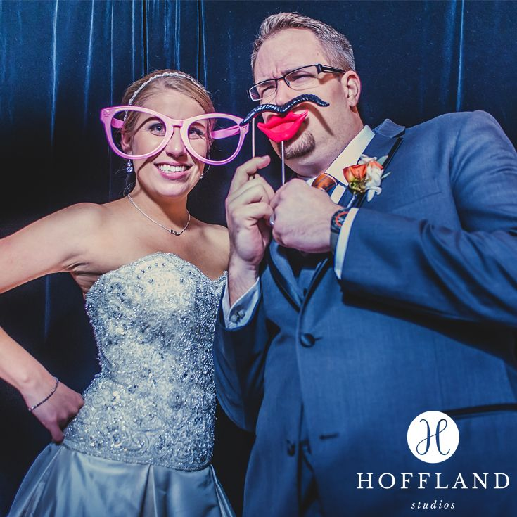 This is such a funny and cute photo from @hofflandstudios ...