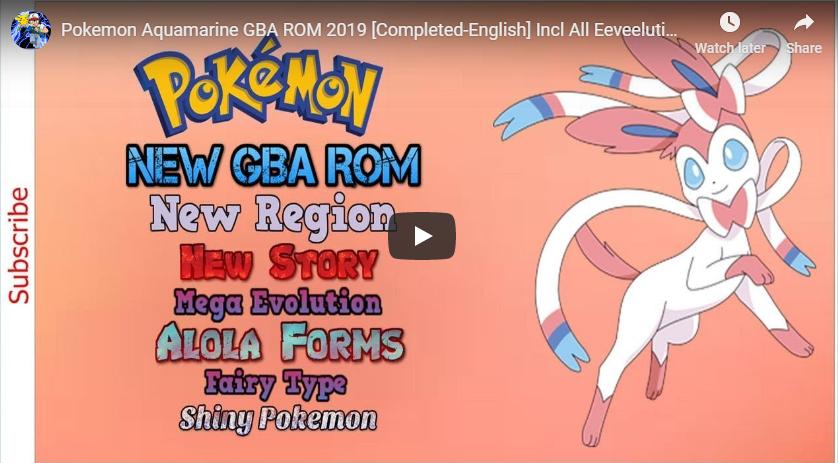 7b36e47ce803439ab076aaefc7b137d1 - How To Get Mega Evolution Stones In Pokemon Let S Go