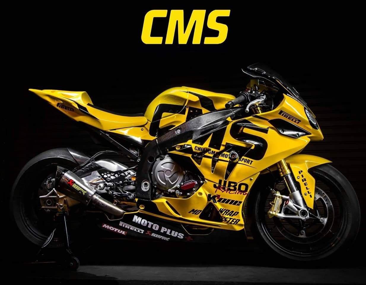 Pin De Robin Morel Em Super Bike Motos Esportivas Motos S1000r