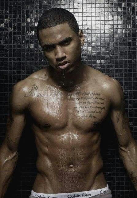 Trey songz finest man in the entire world beanie pinterest trey songz finest man in the entire world gumiabroncs Choice Image