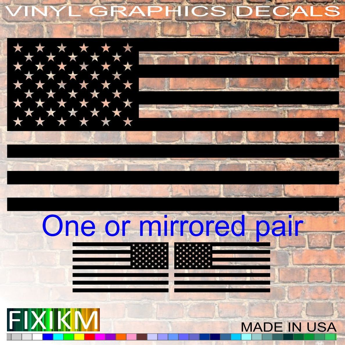 Welcome For Sale 100 Brand New And High Quality American Flag