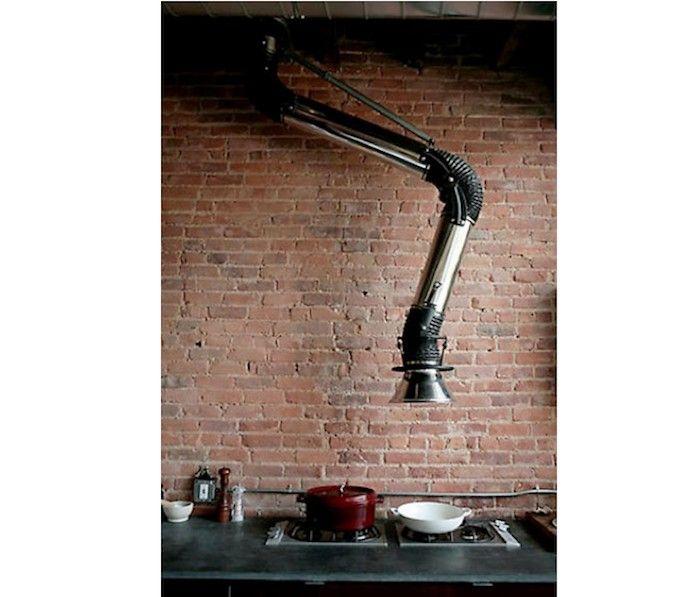 Murdock-Young-Kitchen-Air-Vent-Remodelista | CANAVAN ...