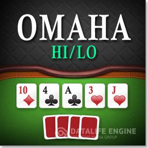 Онлайн казино отзывы советы хип в карты играть