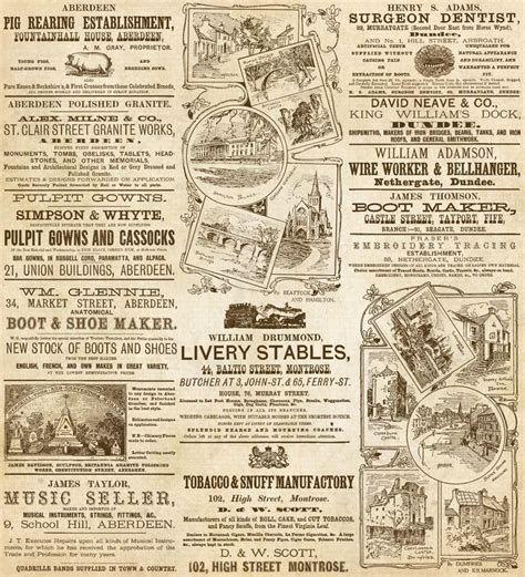 Free Junk Journal Vintage Printables Vintage Newspaper Vintage Printables Vintage Paper