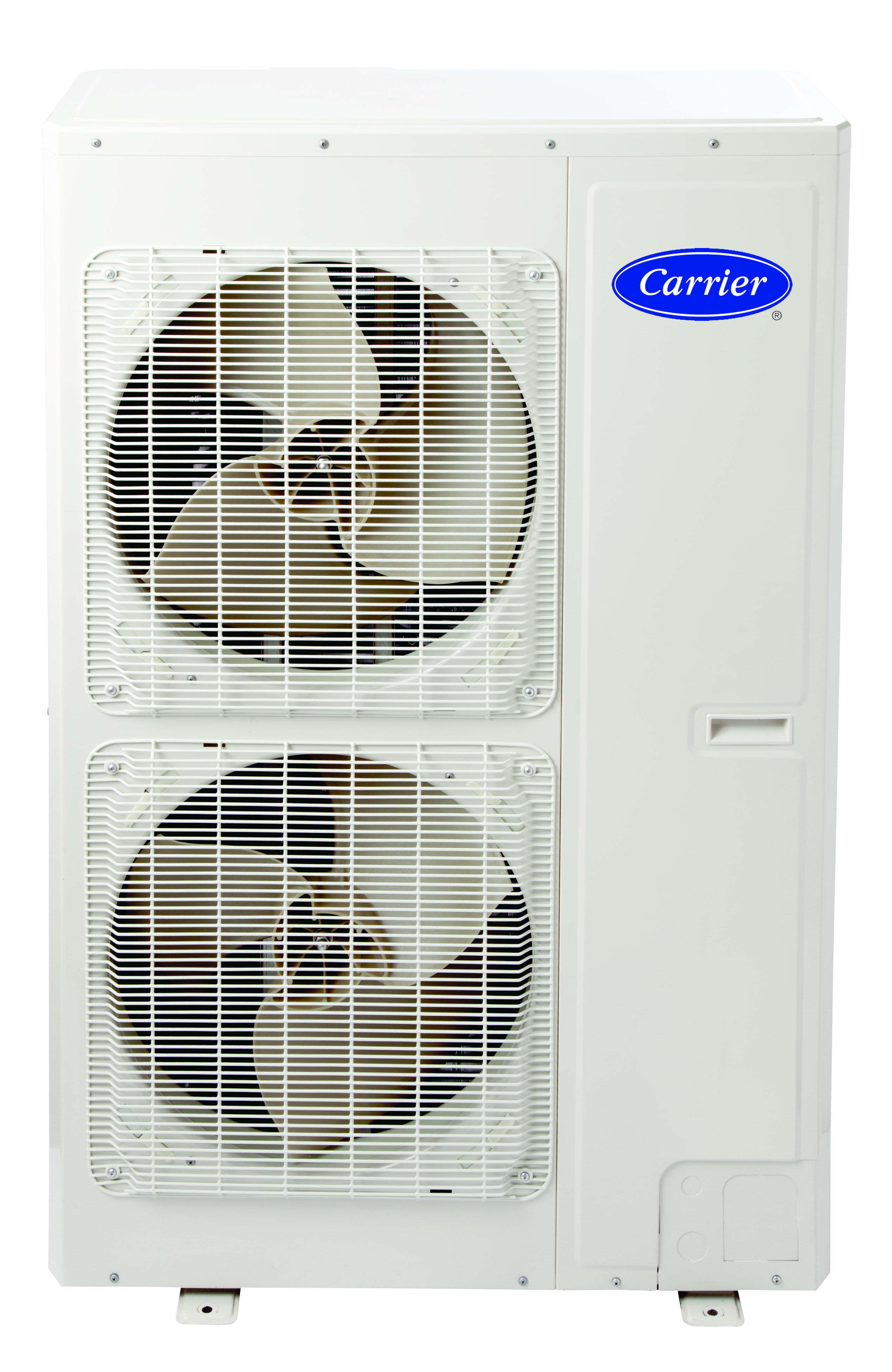 Carrier Ductless Split Outdoor Unit For Heating Cooling Your Home Ductless Ductless Mini Split Heating And Cooling