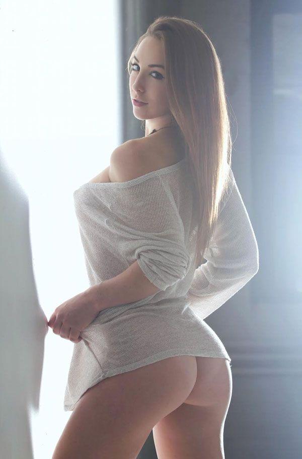 Nicole hiltz naked