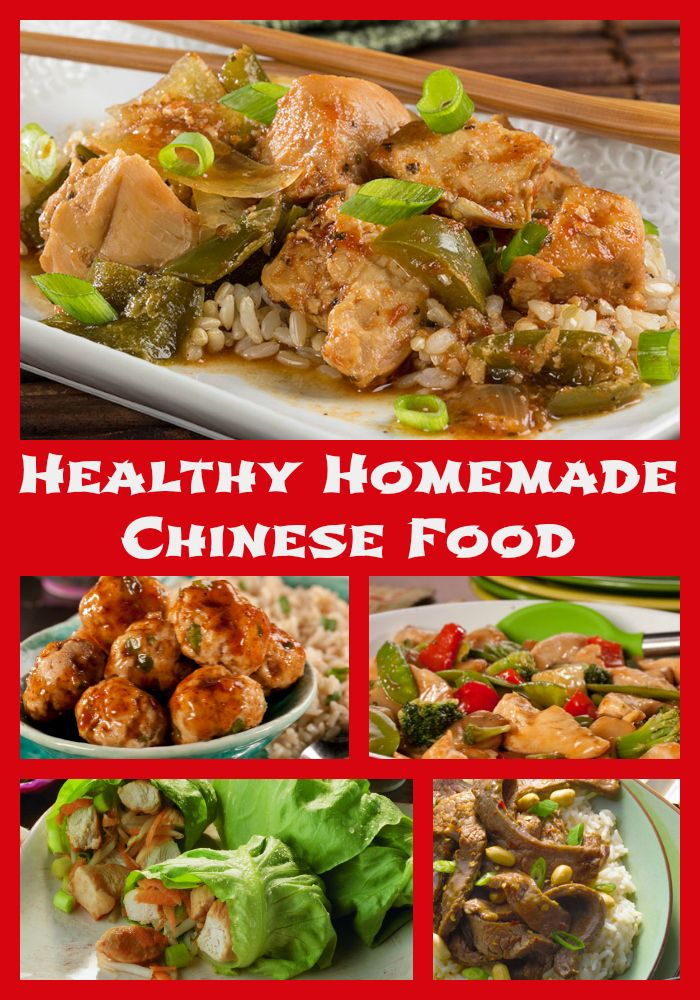 Healthy homemade chinese food 8 easy asian recipes chinese after perusing our collection of diabetic chinese food recipes youll never order in chinese food again forumfinder Images