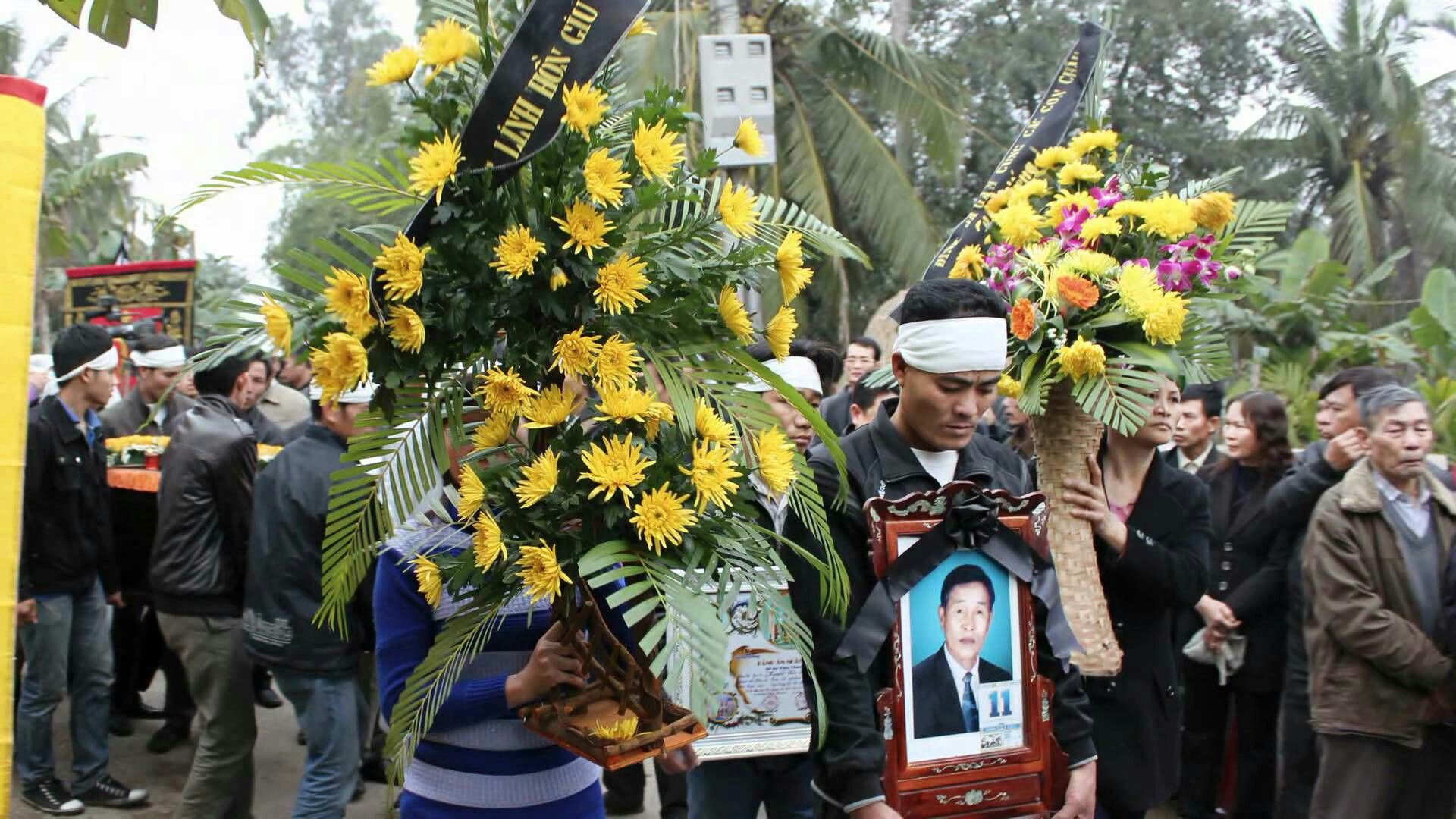 Pin by tung tran anh on the vietnamese funerals pinterest funeral funeral izmirmasajfo