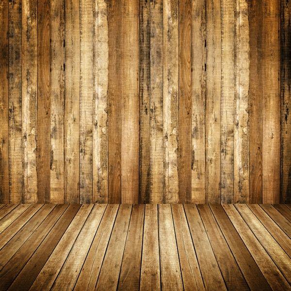 Wood desktop wallpaper wallpapersafari
