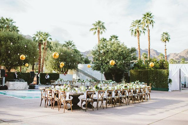 Samantha Adam La Quinta Resort Palm Springs La Quinta Resort Palm Springs Wedding Palm Springs