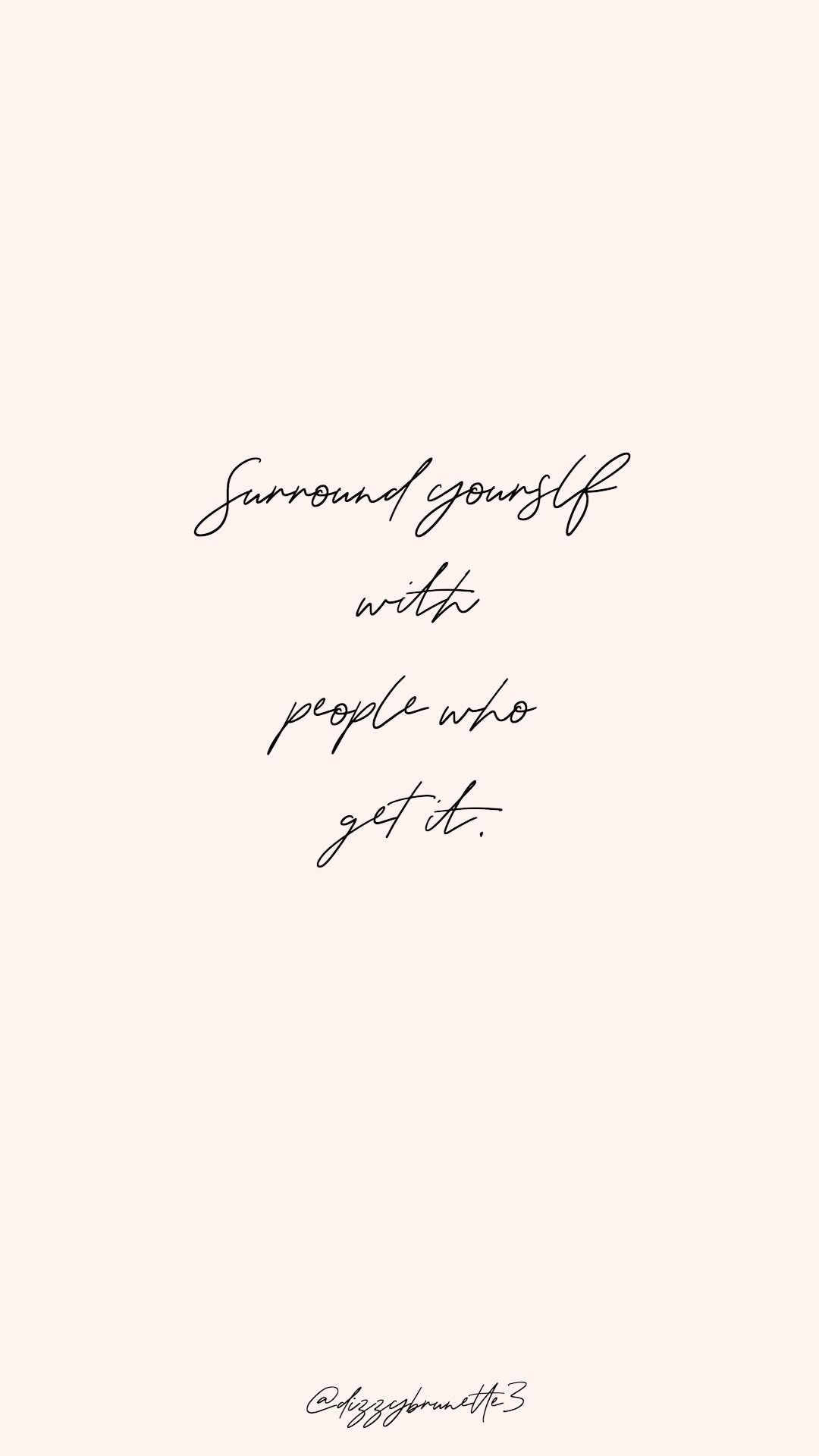 Pink Wallpaper Iphone Wallpaper Phone Wallpaper Free Pink Wallpaper Free Iphone Wallpaper Motivational Wallpaper Phone Wal Words Quotes Cute Quotes Words