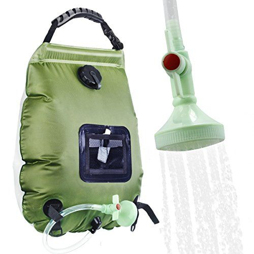 ducha-portatil-camping