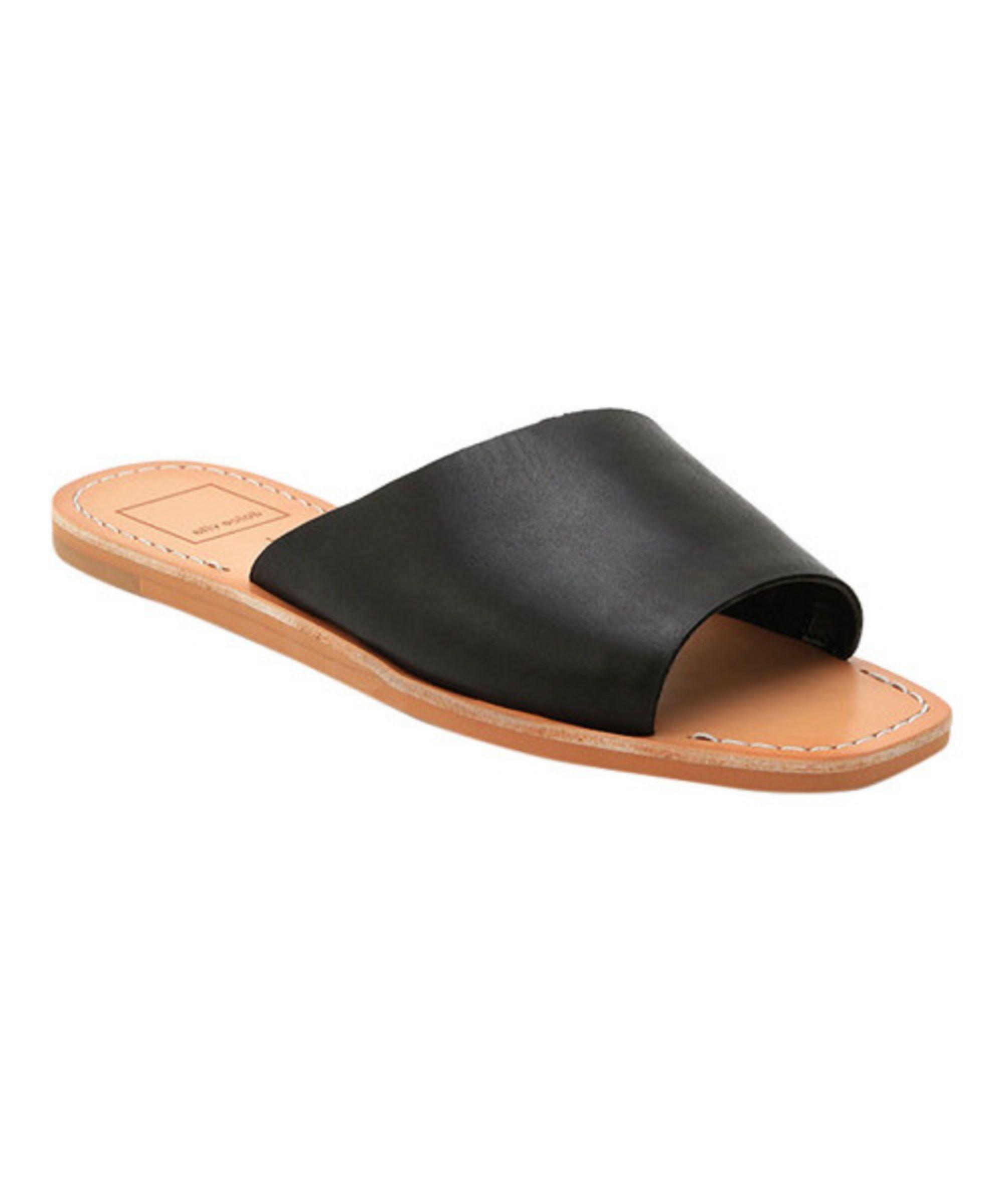 4cbc4f8c7 DOLCE VITA | Dolce Vita Women's Cato Slide Sandal #Shoes #Sandals #DOLCE  VITA