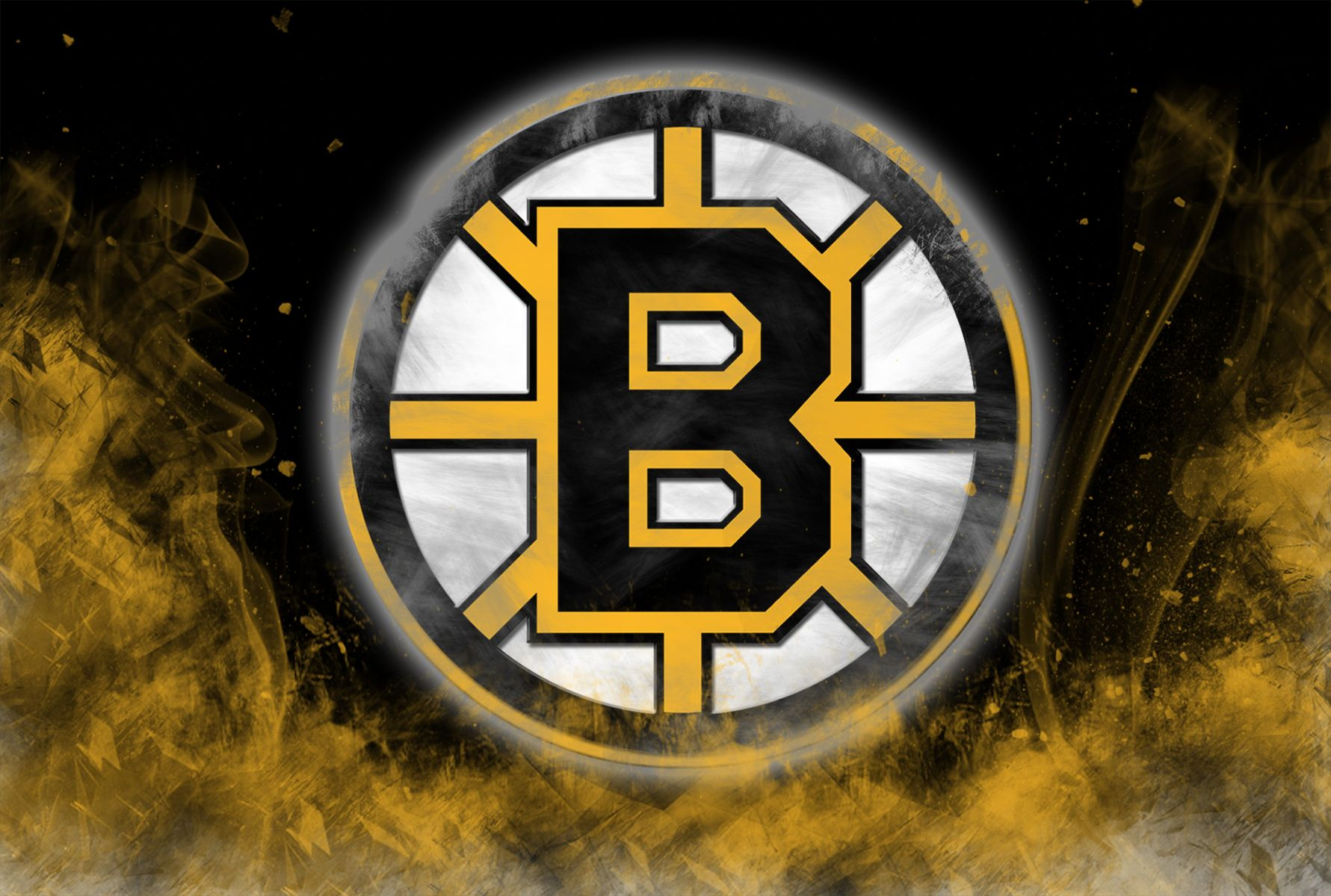 bruins - photo #20