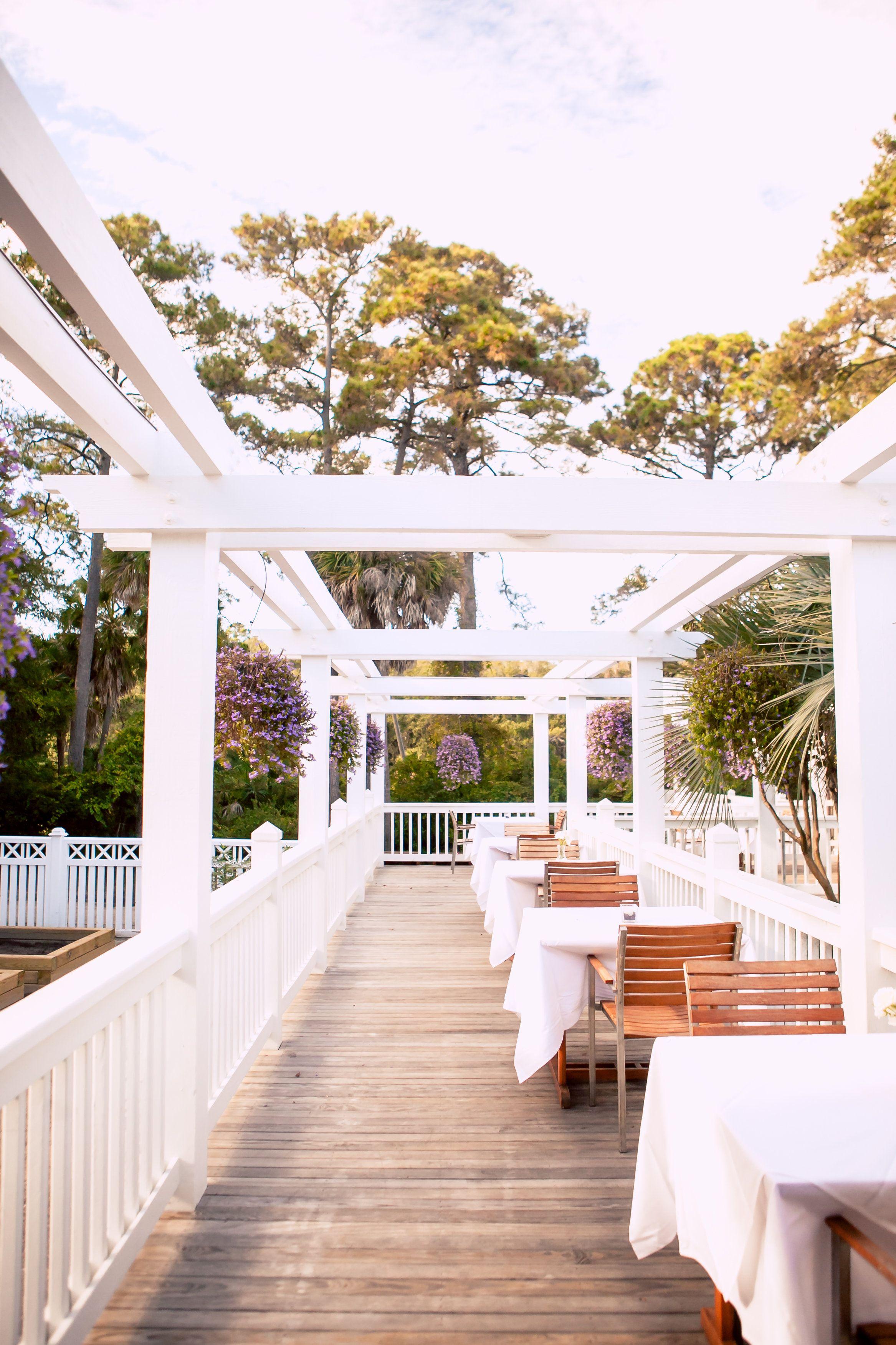 Home | Wedding venues beach, Wedding venues