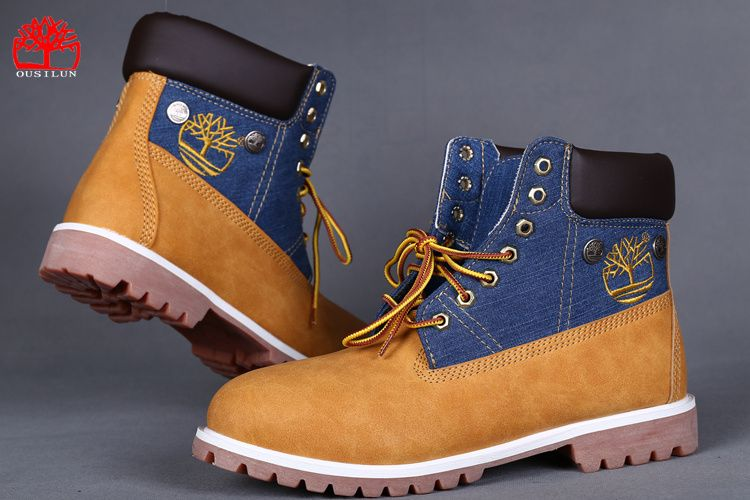 5fdbf279f22 Chaussure Timberland Homme