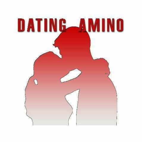 dating amino