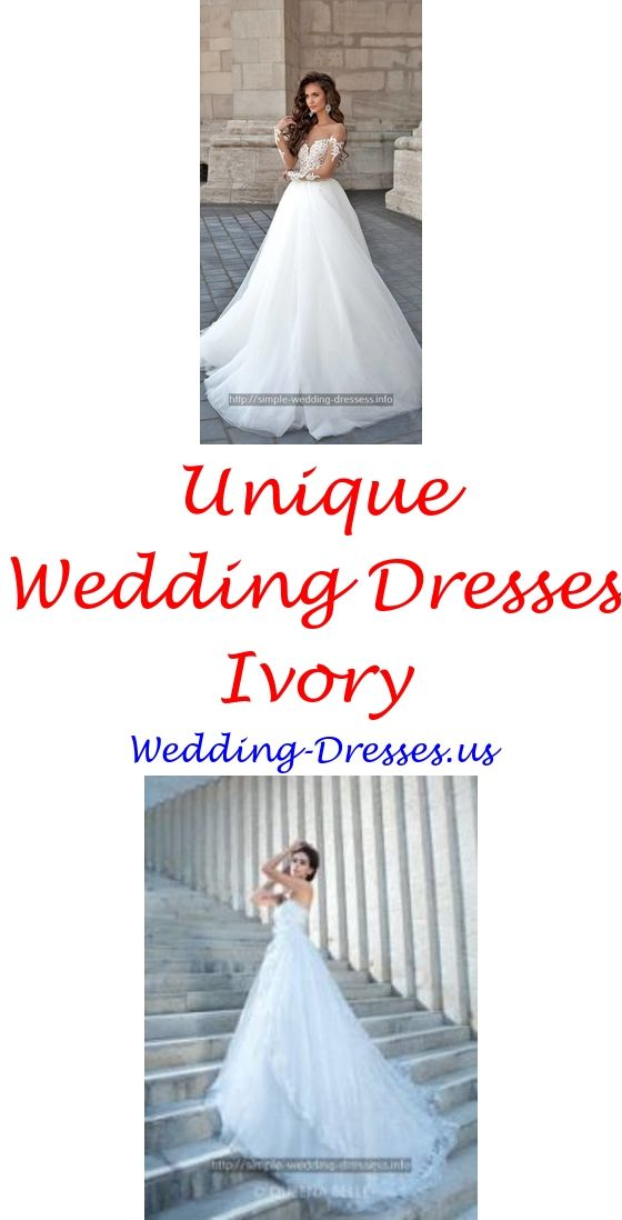 white wedding dresses with sleeves affordable wedding gowns ...