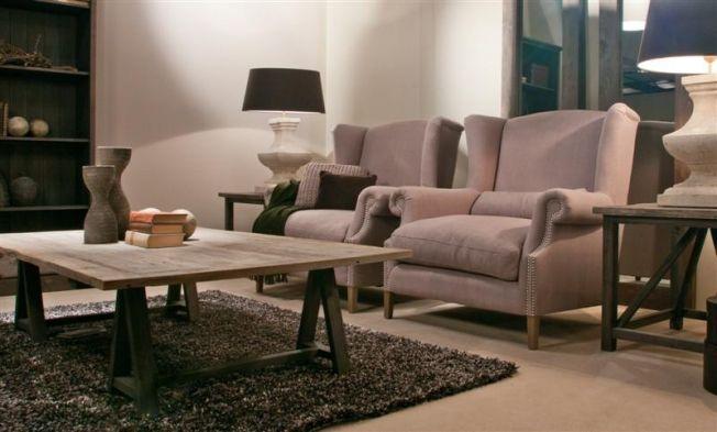 Novioforum meubels i nijmegen i klassieke lifestyle meubelen