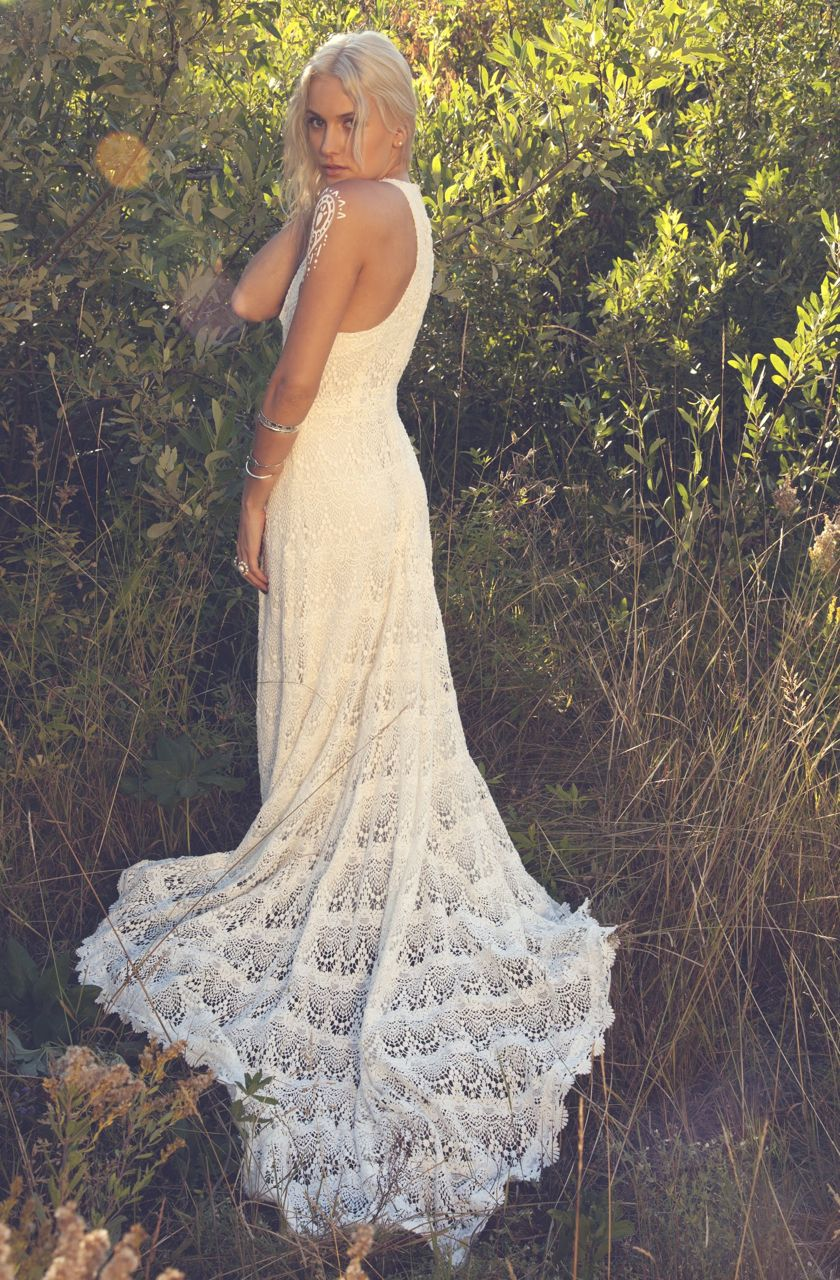 Dylan hippy wedding dresses hippie weddings and wedding dress