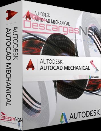 Este Sitio Esta En Mantenimiento Software De Diseño Autocad Software