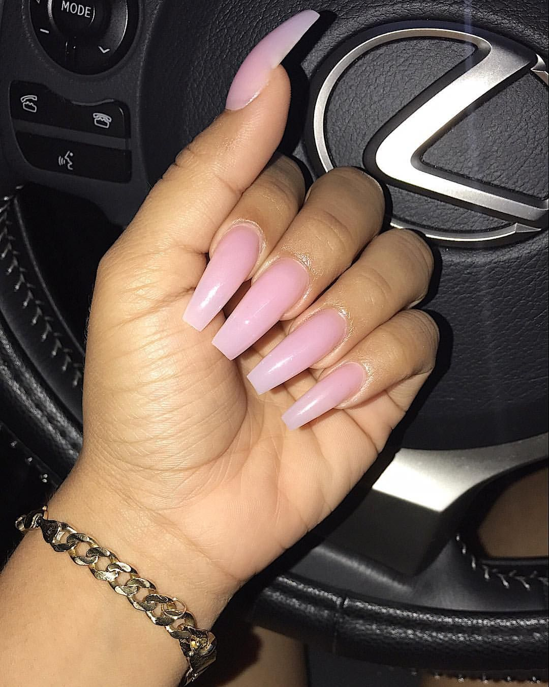 1,776 Likes, 7 Comments - Nail Gawd By D\'Marie (@nailgawdstudios) on ...