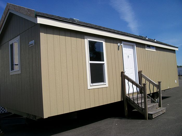 Manufactured Mobile Homes Oregon Washington Micro Photo Gallery This Isn T The House Model I D Buy But I Like Remodeling Mobile Homes Home Mobile Home