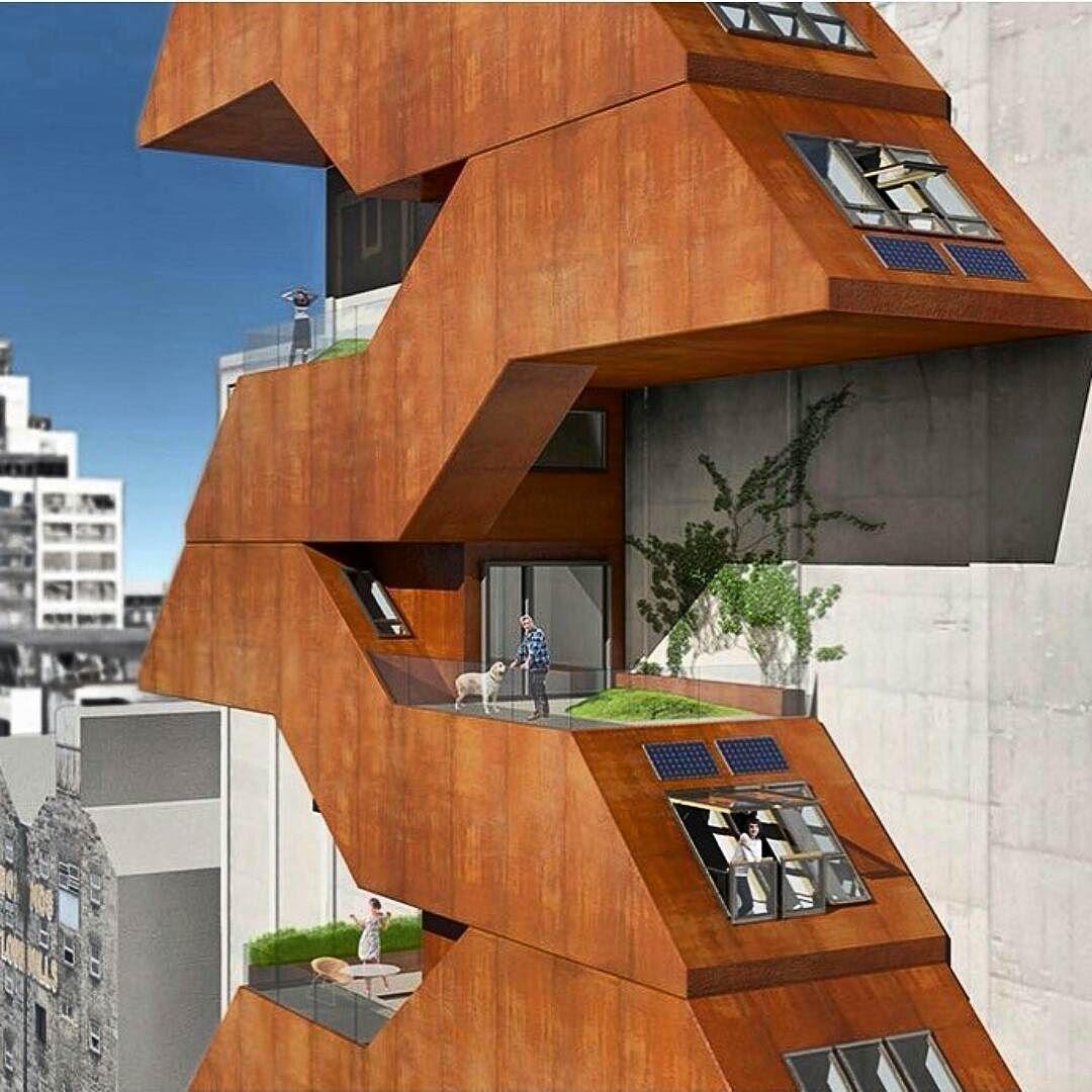 fakro design idea. Amazing Architecture Fakro Design Idea E