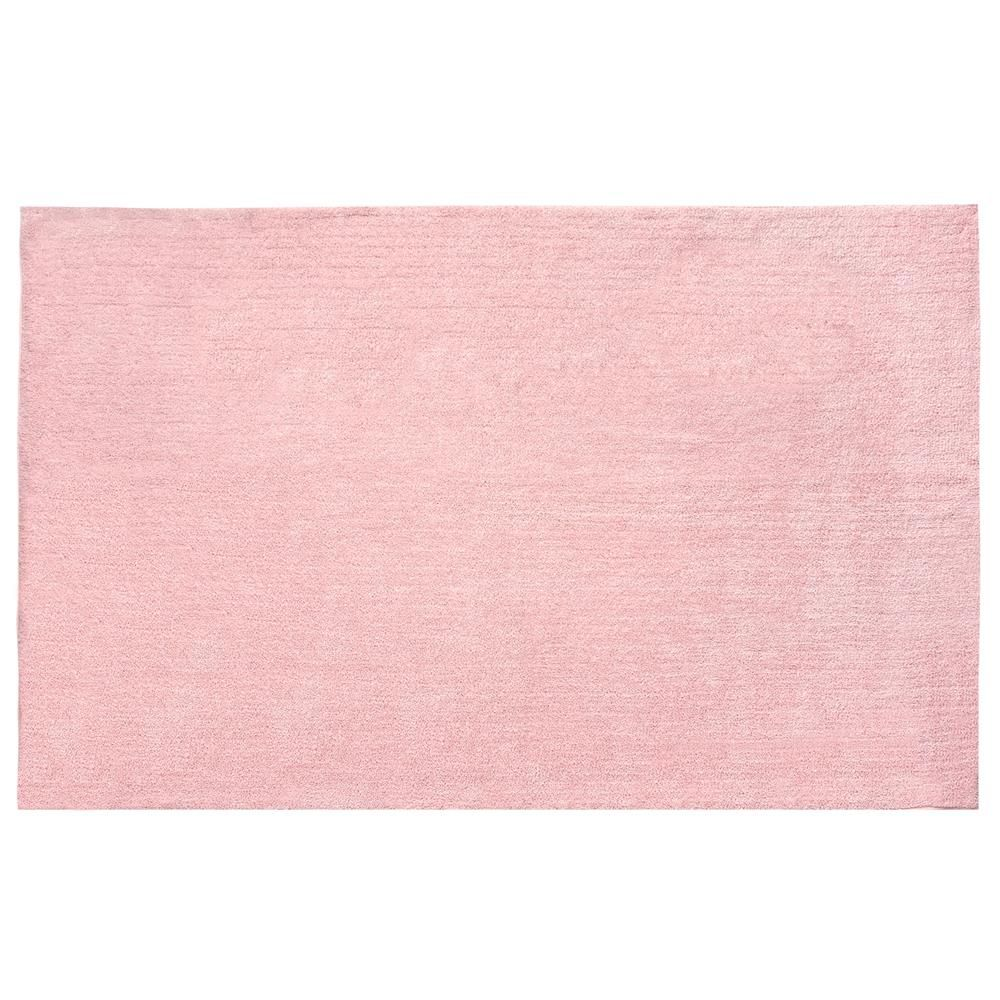 Adelie Collection - Baby Rug