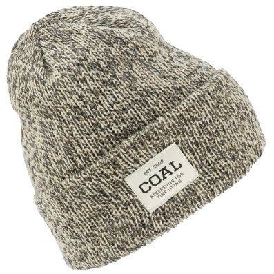 92039cc02a9 Coal Uniform SE Toque (Men s) - Mountain Equipment Co-op (MEC). Free  Shipping Available.