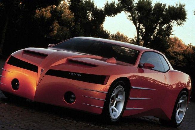 Pontiac Gto 2014 >> 2014 Pontiac Gto Photos Price Concept 2014 Pontiac Gto