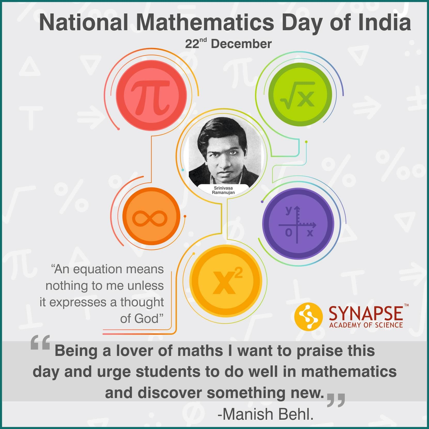 essay on contribution of ramanujan in maths