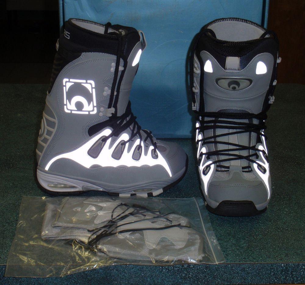 fa7fb9f70e vans switch snowboard boots Sale