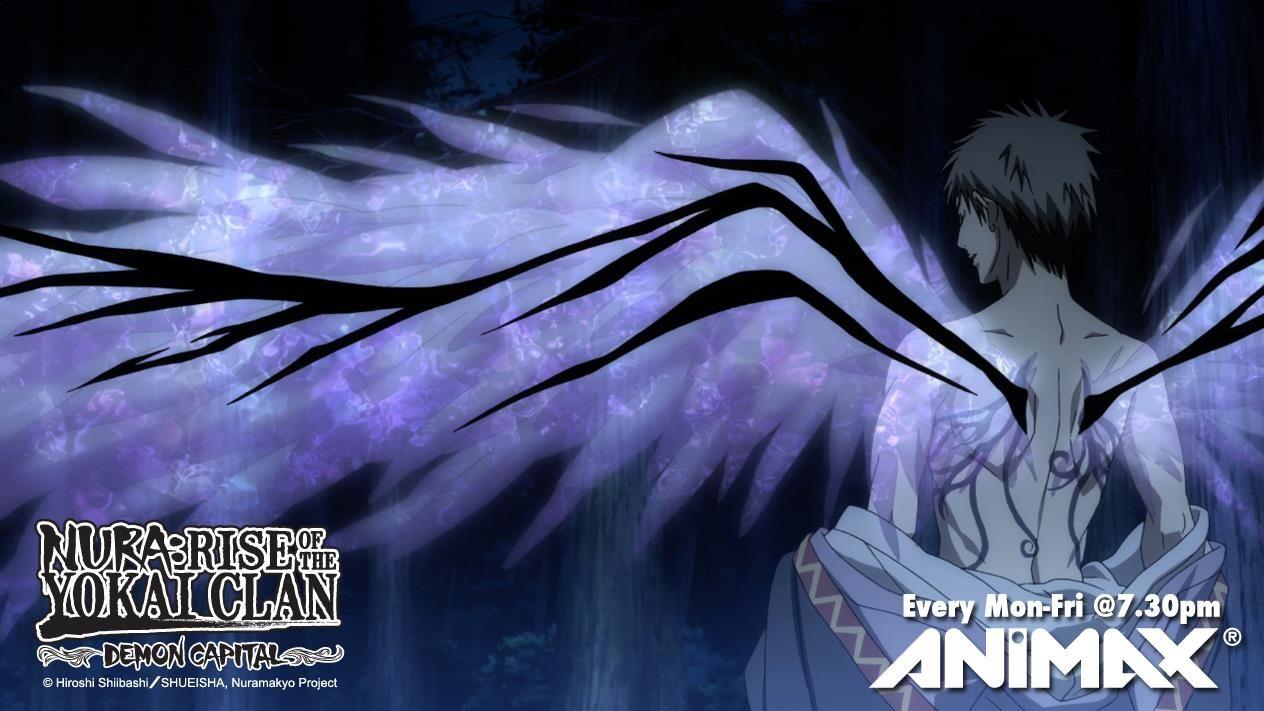 Zen Anime Anime Love Zen