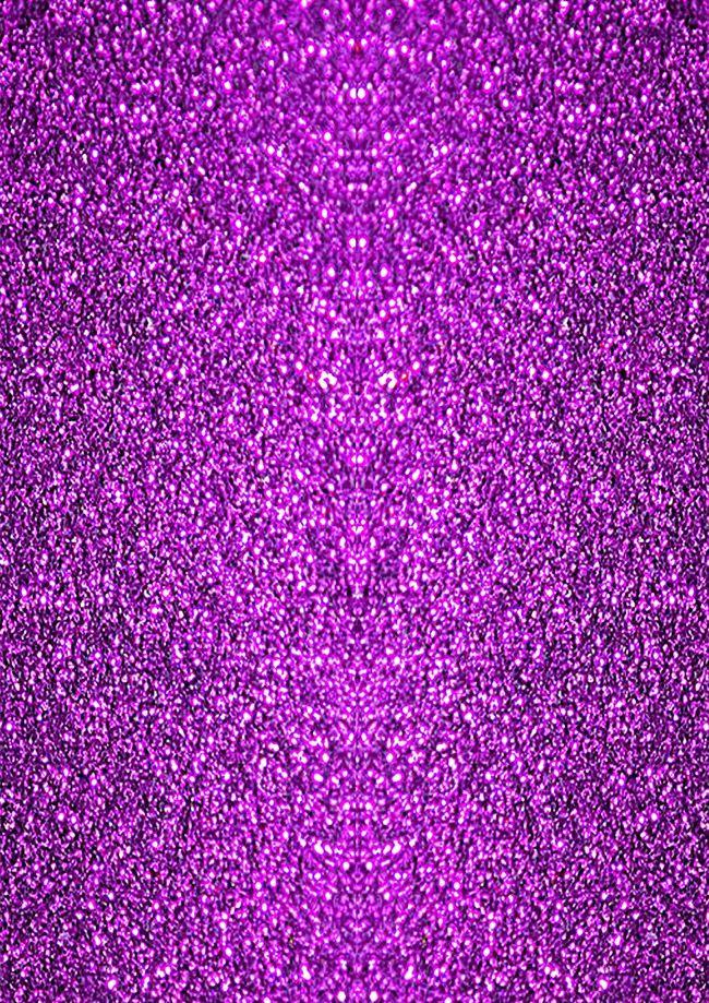 Purple Glitter Background Pattern Purple Glitter Background Glitter Background Sparkles Background