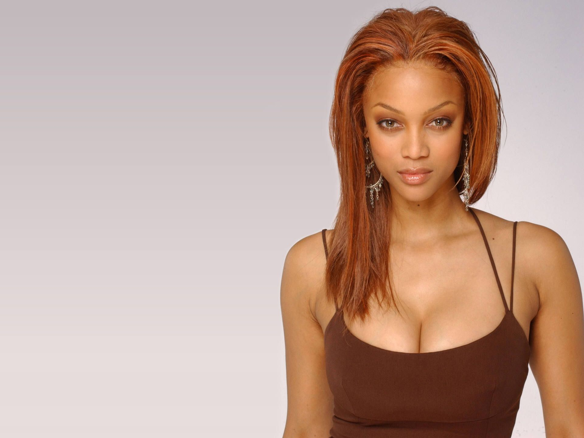 1000+ ideas about Tyra Banks Fresh Prince on Pinterest