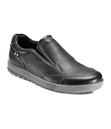dillards ecco mens shoes