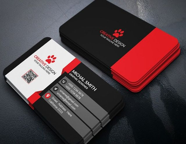 Poor quality business card give a negative impression business poor quality business card give a negative impression business card printing companies in dubai reheart Images