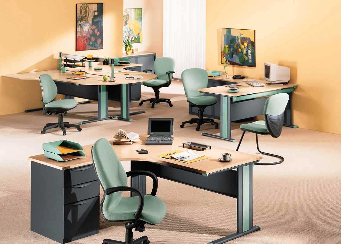Ergonomic Cheap Office Desks And Chairs Sets With Images Cheap Home Office Best Home Office Desk Office Chair Design