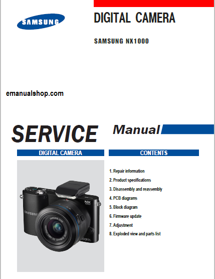 Toro 16776 Factory Service Work Shop Manual Download EBook @ 77 ...