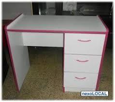 resultado de imagen para escritorios de melamina para nios