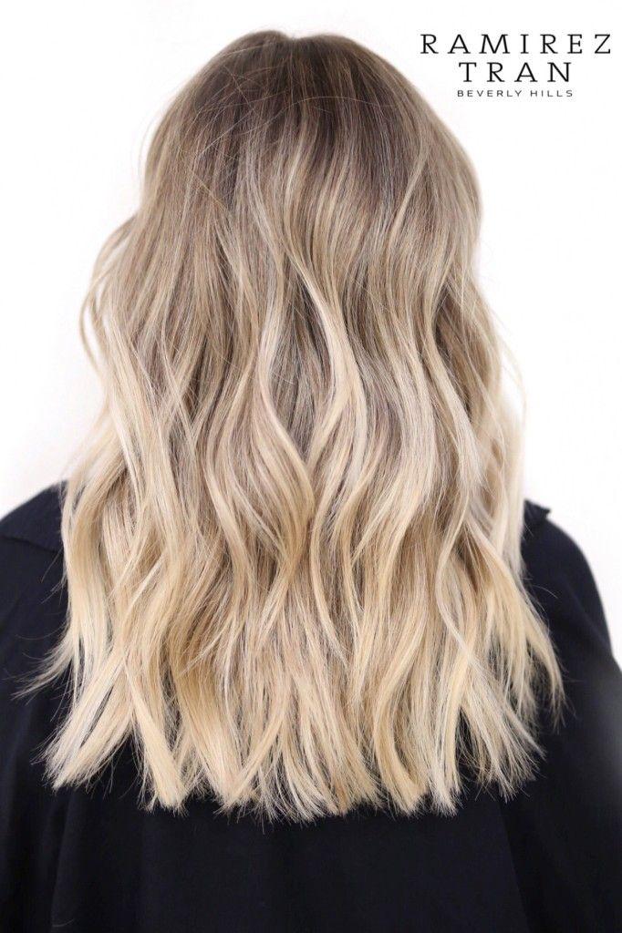 Ramirez | Tran Salon - Best Hair Salon Los Angeles