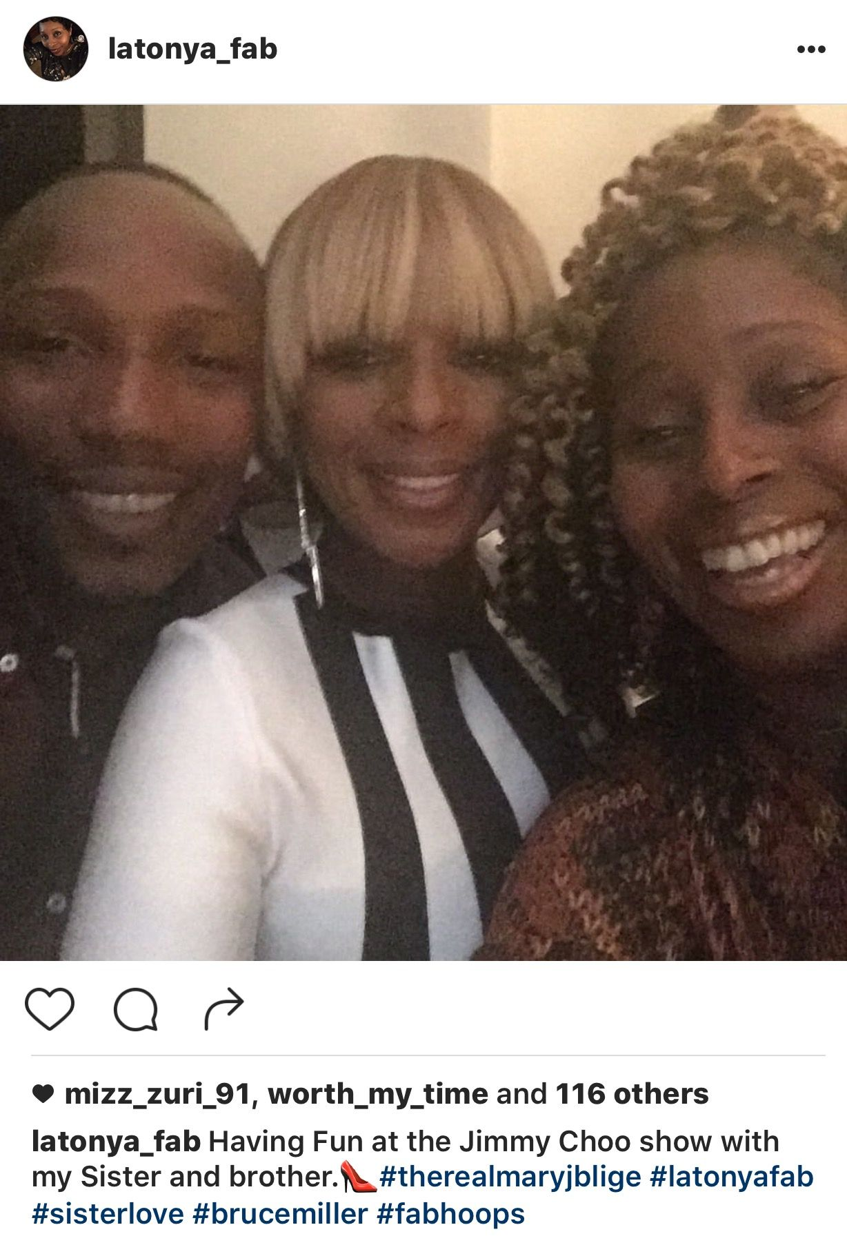 Pin by KAREN MENDENHALL on Mary J  Blige | Mary j, Queen mary, Big sis
